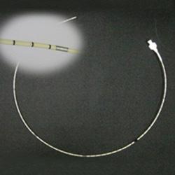 イントロデューサー イントロデューサー(滅菌済み、再滅菌・再使用禁止) 特徴 使用用途 光...